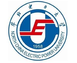 华北电力大学
