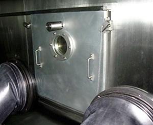 DT系列镀膜机