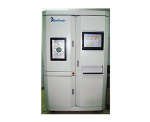 CT系列镀膜机
