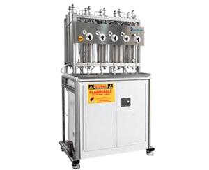 溶剂bob平台首页EX-SPS5-800C